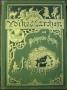 Norwegische Volks-Märchen und Waldgeister-Sagen