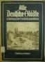 Alte Deutsche Städte