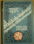 Batovcův almanach 1927